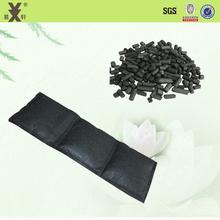 Carbon Cuttable Moisture Absorber Bag