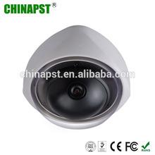 "2.5"" Plastic 1/3 Sony 960H 800TVL Effio-A CCD dome camera cctv system PST-DC002G"