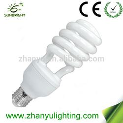 China Supplier Energy Saving Light Bulb