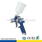 CE USA high pressure paint sprayer