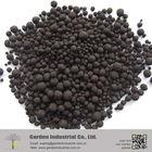 agriculture humic acid fertilizer