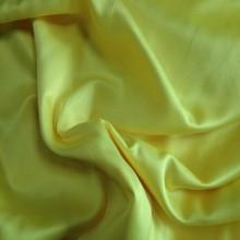 100% polyester silk like microfiber peach skin fabric