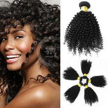 5A wholesale human hair extensions , 6A Wholesale virgin bralibaba express supply new hair style brazilian KK curl hair weaving