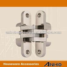 Furniture Hinge(Concealed Hinge,Furniture Hardware, Furniture Fitting)