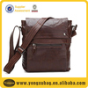 2014 Men's Japan and South Korea to restore ancient ways shoulder bags cross body bags totes