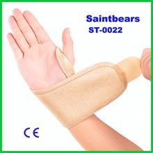 ST-0022 Factory outlet Neoprene Wrist Strap Fitness