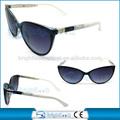 ingrosso occhiali da sole ultimo Cina per elegante design italia