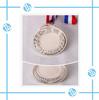 Custom Sport Medal /Medallion