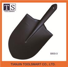 function of farm tools farming steel shovel