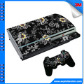 decoration console ps3