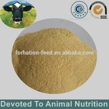 Yeast Powder Feed