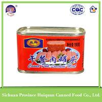 China Wholesale Custom canned food display
