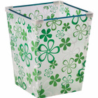 pp storage container for clothes