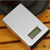 cell phone accessory good quality portable power bank case for samsung galaxy s4 mini i9190