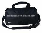 2014 Polyester Waterproof Factory Sport bag