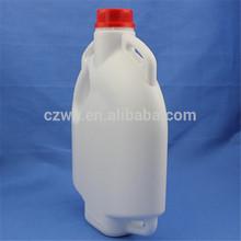 1L Laundry detergent bottles,HDPE,liquid bottles