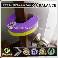 door slam prevention adjustable door guard