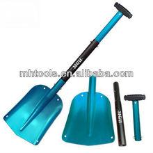 Avalanche shovel/Snow shovel