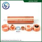 wholesale uk Professional design copper penny mod clone