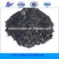 片状黒鉛粉末- 002