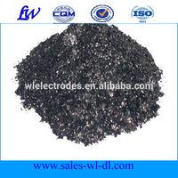flake graphite powder-002