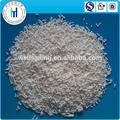 conservantes para la salsa de sorbato de potasio granular blanco de productos químicos
