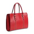 marca de moda nova mulheres sacola de negócios bolsas 2014 ladi saco na china