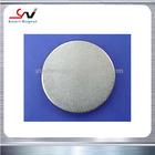 Variance low price super permanent Neodymium disc magnet motor free energy
