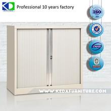 Metal Cabinet ISO Buld Office Furniture Depot Filing Cabinet