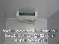 Reefer Box