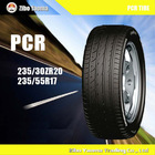 best sell car tire price