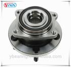 28373FG000 wheel hub bearing unit for auto part