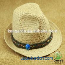 raffia madagascar hats