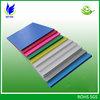 Best price for Plastic Polypropylene Correx Sheet