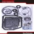 Transmissão automática kit overhaul para A4AF1 reparação de transmissão automática de kit