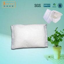 450g calcium chloride moisture absorber dehumidifier refill bag