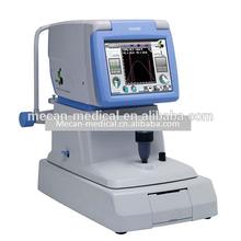 MCE-SW-5000 ORA Ophthalmic Auto Non-contact Tonometer