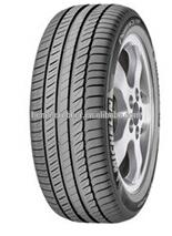 wanli SUNNY brand winter tire