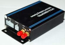 gps vehicle/car tracker fuel monitor ,gps tracker clock