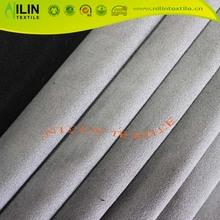 Hot Sale Polyester Polar Fleece Bonded Fleece Fabric For Jacket