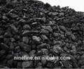 buena calidad del carbón de cocina para la venta