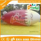 2014 Customize Top Quality inflatable rental blimp
