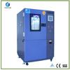 Laboratory Equipment Environment Temperature Humidity Control Benchtop