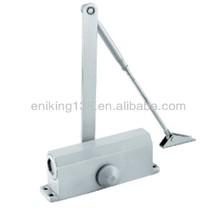 excellent slient aluminum door closers