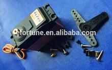 CYS-S8218 Digital 6V-7.2V 0.18sec/60 164g Metal Gear 40KG High Torque