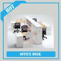 mfc moderna mampara de oficina escritorio de oficina muebles de oficina