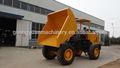 baratos de china 4x4 diesel compacto mini camiones volquete