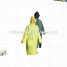 Practical rain coat/Adult stylish waterproof rain coat/two-person oxford rain coat