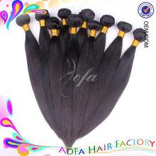 2014 best selling guangzhou elegante remy hair cheap brazilian hair weave