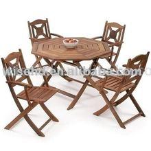 modern outdoor furniture 2012